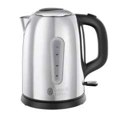 Russell Hobbs Coniston 1.7 Litre Electric Kettle