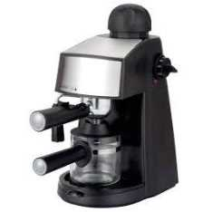 Russell Hobbs RCM800E 4 Cups Coffee Maker