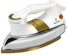 Russell Hobbs RDI 500H Dry Iron