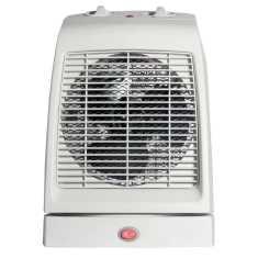 Russell Hobbs RFH2000 Fan Room Heater