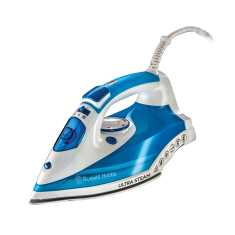 Russell Hobbs Ultra Steam Iron