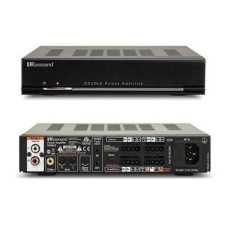 Russound D250LS 50 W Amplifier