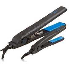 Rx7 Superlite RX7 0689 Hair Straightener
