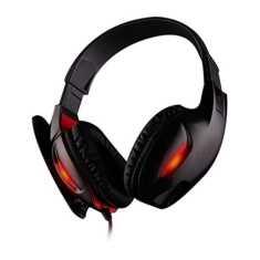 Sades Sa 808 Wired Headphone