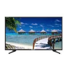 Salora SLV-2403 24 Inch HD LED Television