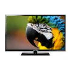 Salora SLV3391 39 Inch Full HD Smart LED Television