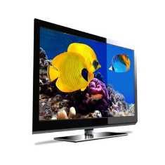 Salora SLV4324 32 Inch HD Ready LED Television