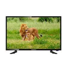 Samiraso SR-32FHD 32 Inch Full HD LED Television