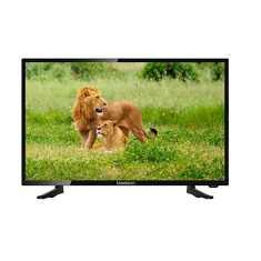 Samiraso SR-50FHD 50 Inch Full HD LED Television