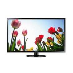 52fab7a6a2148a Samsung 20H4003 20 Inch HD LED Television Price  17 Feb 2019 ...