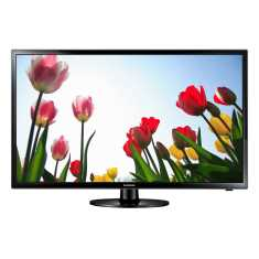 Samsung 24H4003 24 Inch HD LED Television