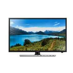 Samsung 24J4100 24 Inch HD Ready LED Television
