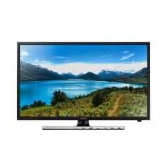 Samsung 28J4100 28 Inch HD Ready LED Television
