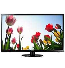 Samsung 32H4303 32 Inch HD Ready Smart LED Television