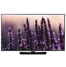 Samsung 32H5570 32 Inch Full HD Smart LED Television