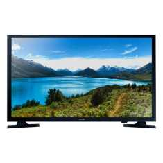 Samsung 32J4003 32 Inch HD LED Television