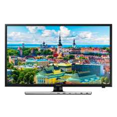 Samsung 32J4100 32 Inch HD Ready LED Television