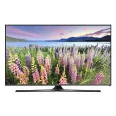 Samsung 32J5300 32 Inch Full HD Smart LED Television
