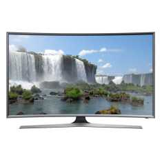 Samsung 32J6300 32 Inch Full HD Smart Curved LED Television