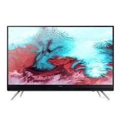 Samsung 32K4000 32 Inch HD Ready LED Television
