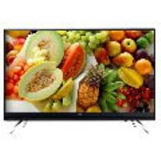 Samsung 32K4300 32 Inch HD Ready Smart LED Television