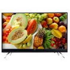 Samsung 32K4300 32 Inch HD Ready Smart LED Television
