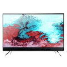 Samsung 32K5100 32 Inch HD Ready LED Television