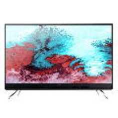 Samsung 32K5100 32 Inch HD Ready LED Television