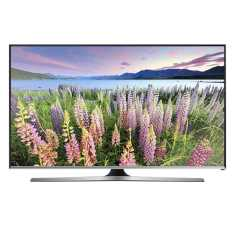 Samsung 32K5570 32 Inch Full HD Smart LED Television
