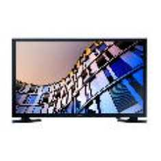 Samsung 32M4100 32 Inch Full HD LED Television