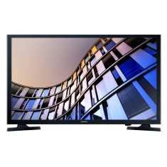 Samsung 32M4200 32 Inch HD Ready LED Television