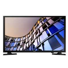 Samsung 32M4300 32 Inch HD Ready Smart LED Television