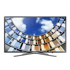 Samsung 32M5570 32 Inch Full HD LED Television