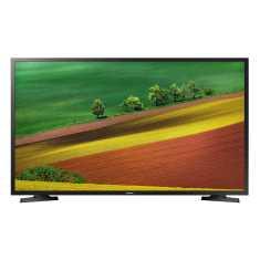 Samsung 32N4200 32 Inch HD Ready Smart LED Television