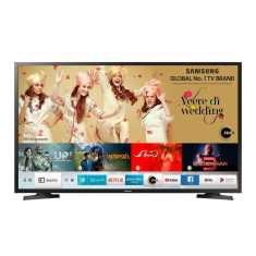Samsung 32N4305 32 Inch HD Ready Smart LED Television