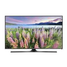 Samsung 40EH5300 40 Inch Full HD Smart LED Television