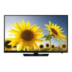 Samsung 40H4200 40 Inch HD LED Television