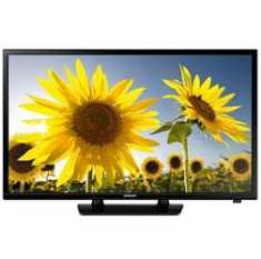 Samsung 40H4250 40 Inch HD Smart LED Television