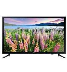 Samsung 40J5200 40 Inch Full HD Smart LED Television