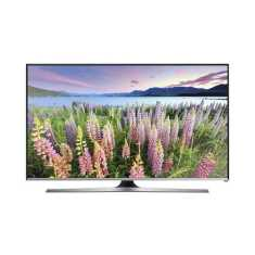 Samsung 40J5570 40 Inch Full HD Smart LED Television