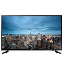 Samsung 40JU6000 40 Inch 4K Ultra HD Smart LED Television