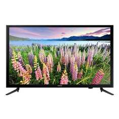 Samsung 40K5000 40 Inch Full HD LED Television