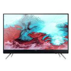 Samsung 40K5100 40 Inch Full HD LED Television