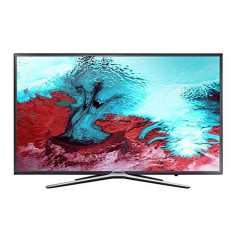 Samsung 40K5570 40 Inch Full HD Smart LED Television