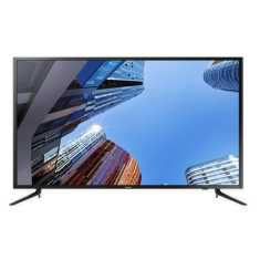 Samsung 40M5000 40 Inch Full HD LED Television