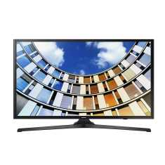 Samsung 40M5100 40 Inch Full HD Smart LED Television