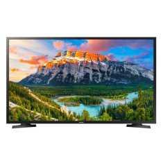Samsung 40N5000 40 Inch Full HD LED Television