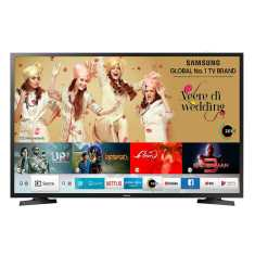 Samsung 40N5200 40 Inch Full HD Smart LED Television