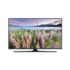 Samsung 43J5100 43 Inch Full HD LED Television