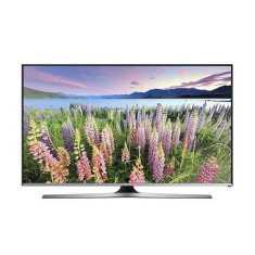 Samsung 43J5570 43 Inch Full HD Smart LED Television